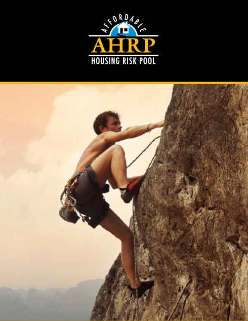 AHRP 2017 Annual REPORT