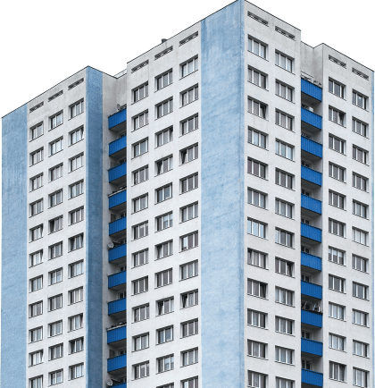 Get an insurance quote for Public Housing Authorities