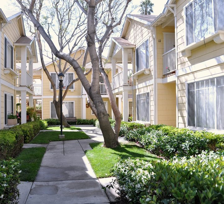 Serving Oregon, Washington, California, and Nevada, Synchrous ensures rate stability through risk-sharing pools for public housing authorities and non-governmental owners of affordable housing properties