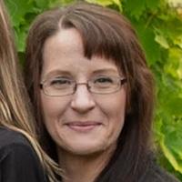 Photo of Rachel O'Neil