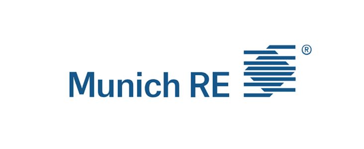 Munich RE Training
